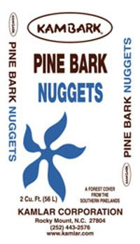 200_PineBarkNuggets150
