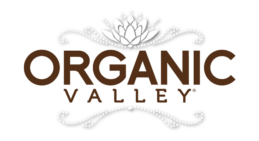 organic valley new 110513